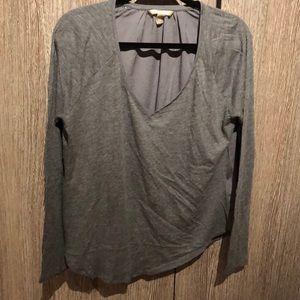 ⭐️3 for $22⭐️Banana Republic shirt
